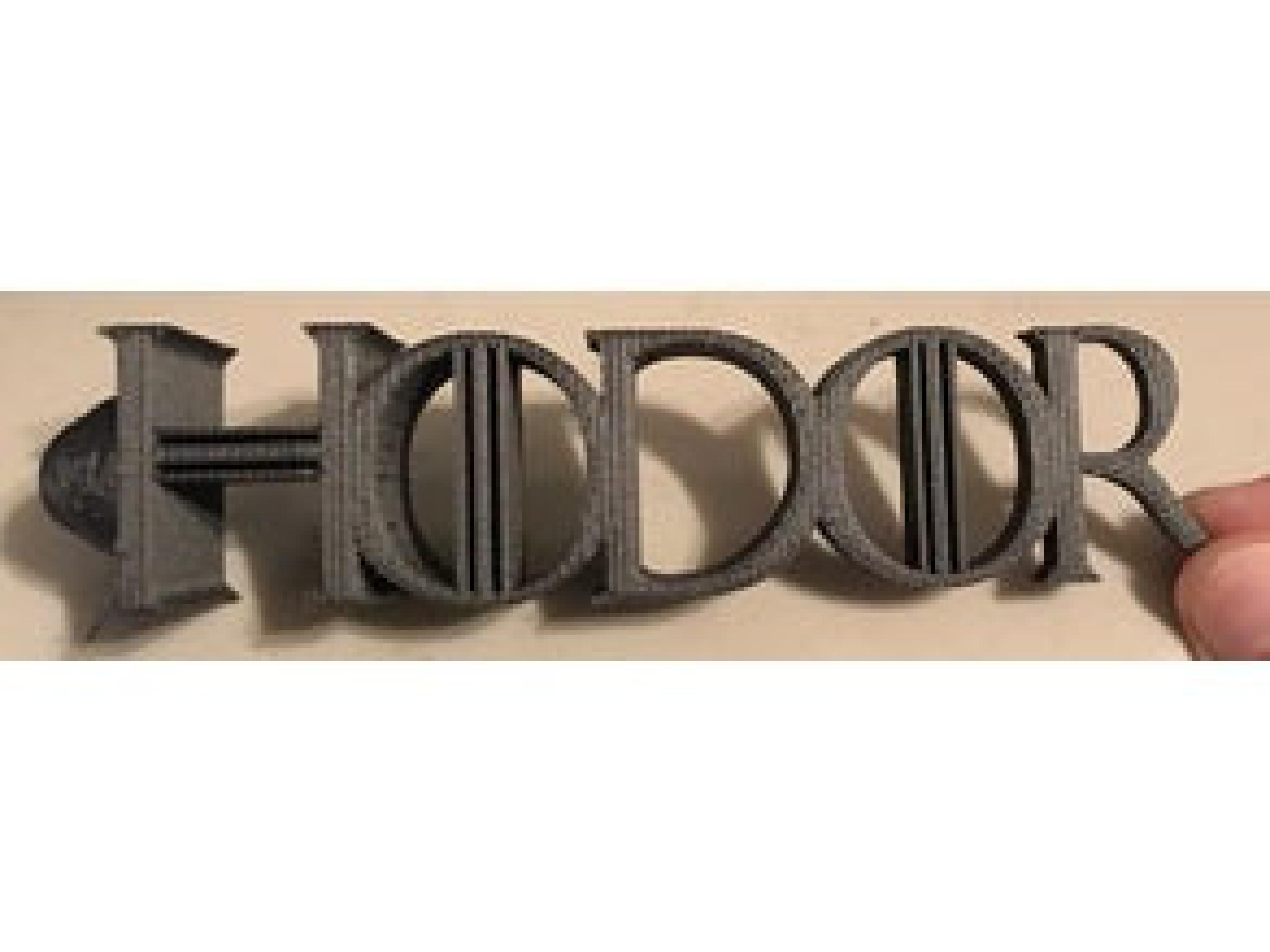 Hodor Kapı Durdurcu Kapanma Önleyici Engel Takoz
