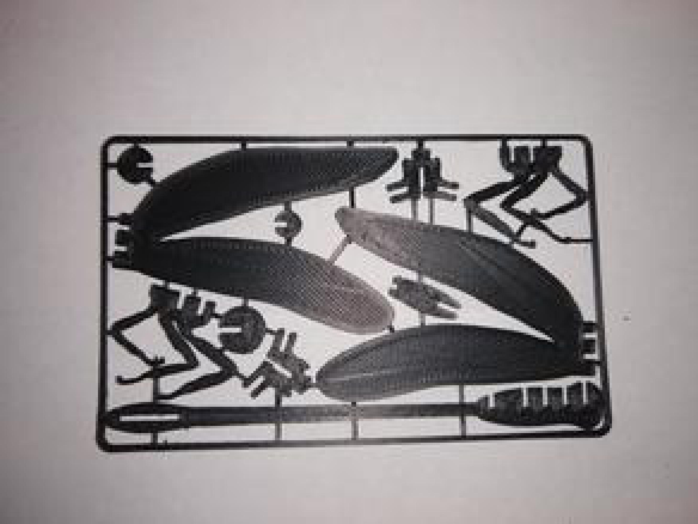 Yusufçuk Kart Dekoratif Biblo Dekor Hediyelik Süs Eşyası Masaüstü