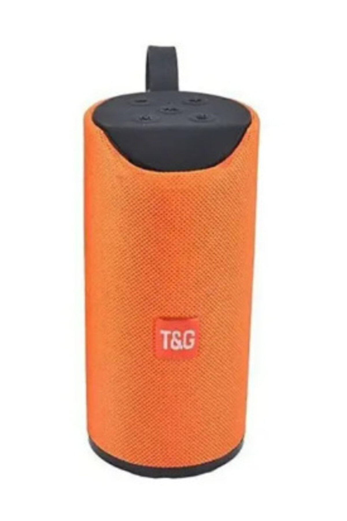TG 113 Bluetooth Speaker Ses Bombası Hoparlör Yüksek Ses Kalitesi