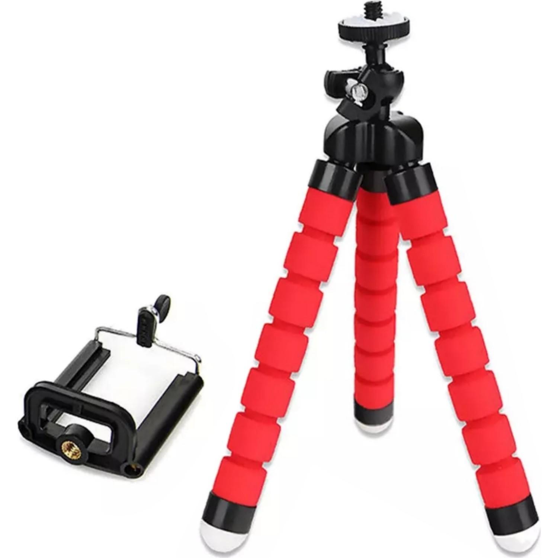 ahtapot-tripod-cep-telefonu-tripodu-fotograf-makinesi-tripot