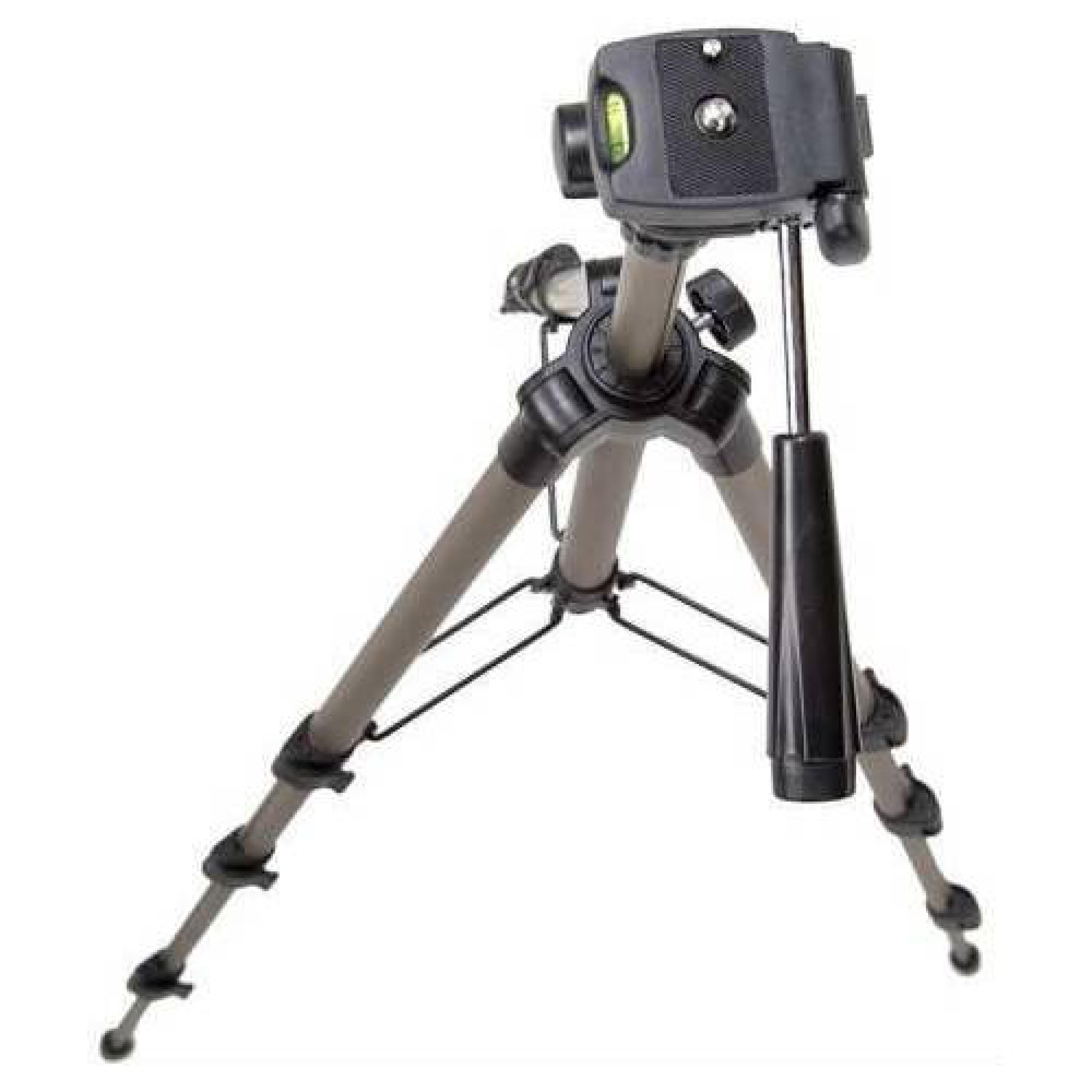 105cm-tripod-fotograf-makinesi-kamera-cep-telefonu-ayakli-cantali