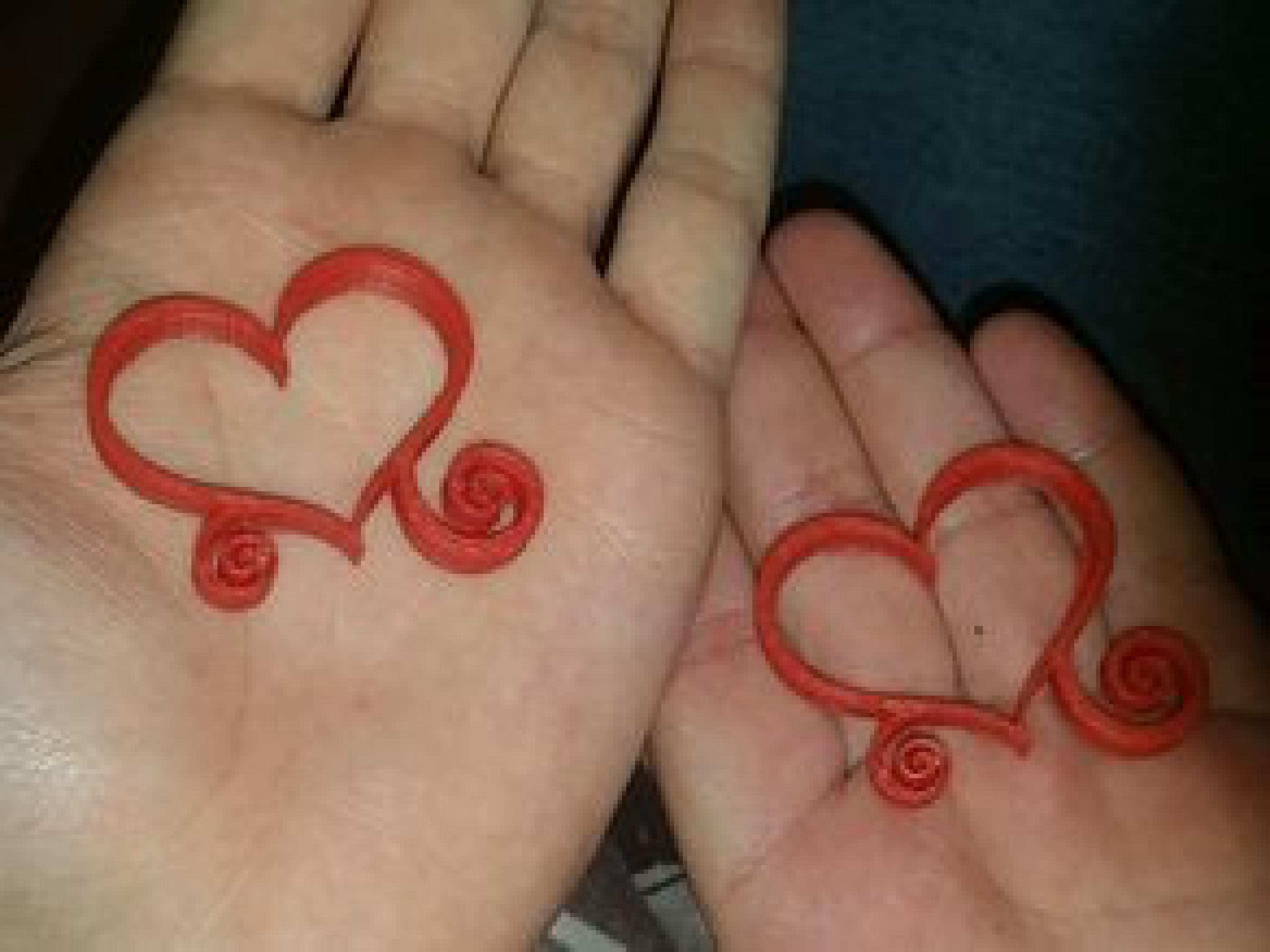 Kalp Şeklinde Biblo Dekoratif Dekor Aşk Sembolü Sevgiliye Hediye