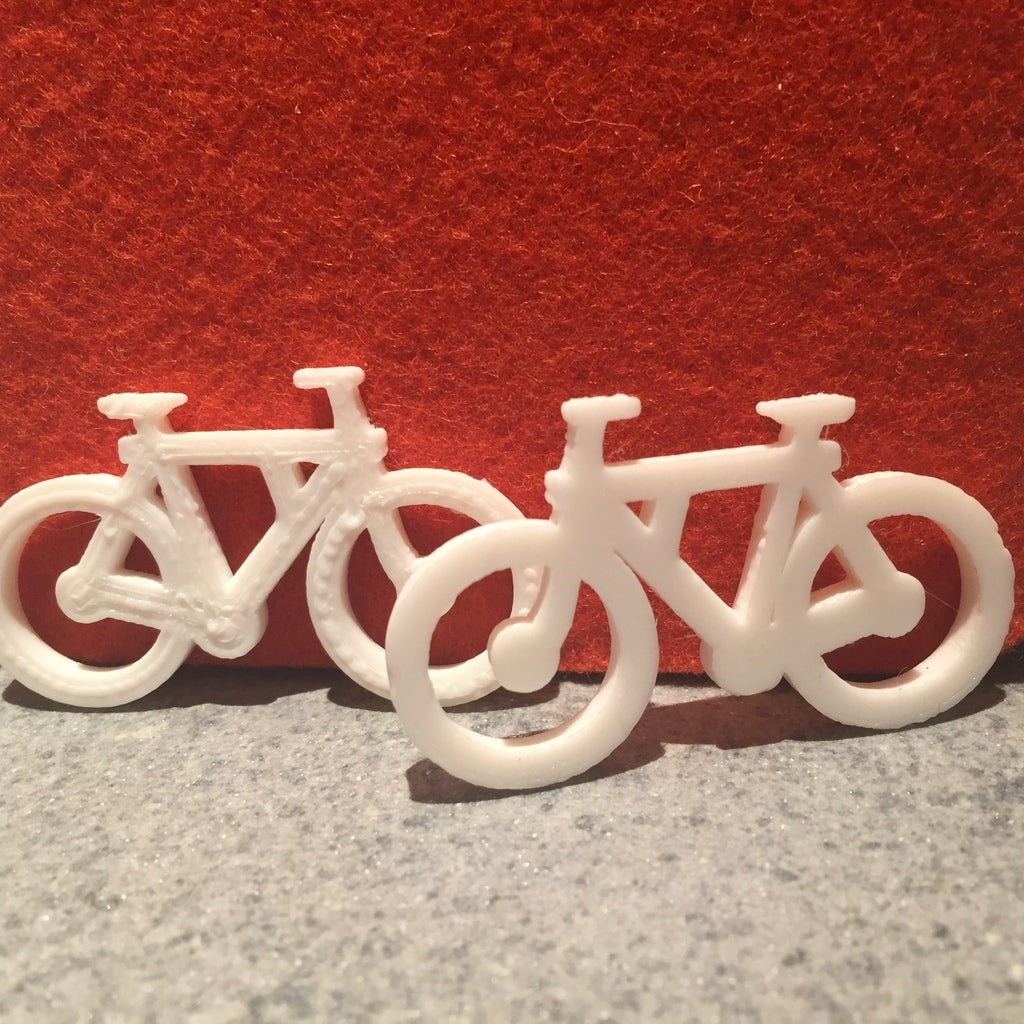 Vanmoof B5 Bisiklet Dekoratif Biblo Dekor Süs Eşyası Aksesuar