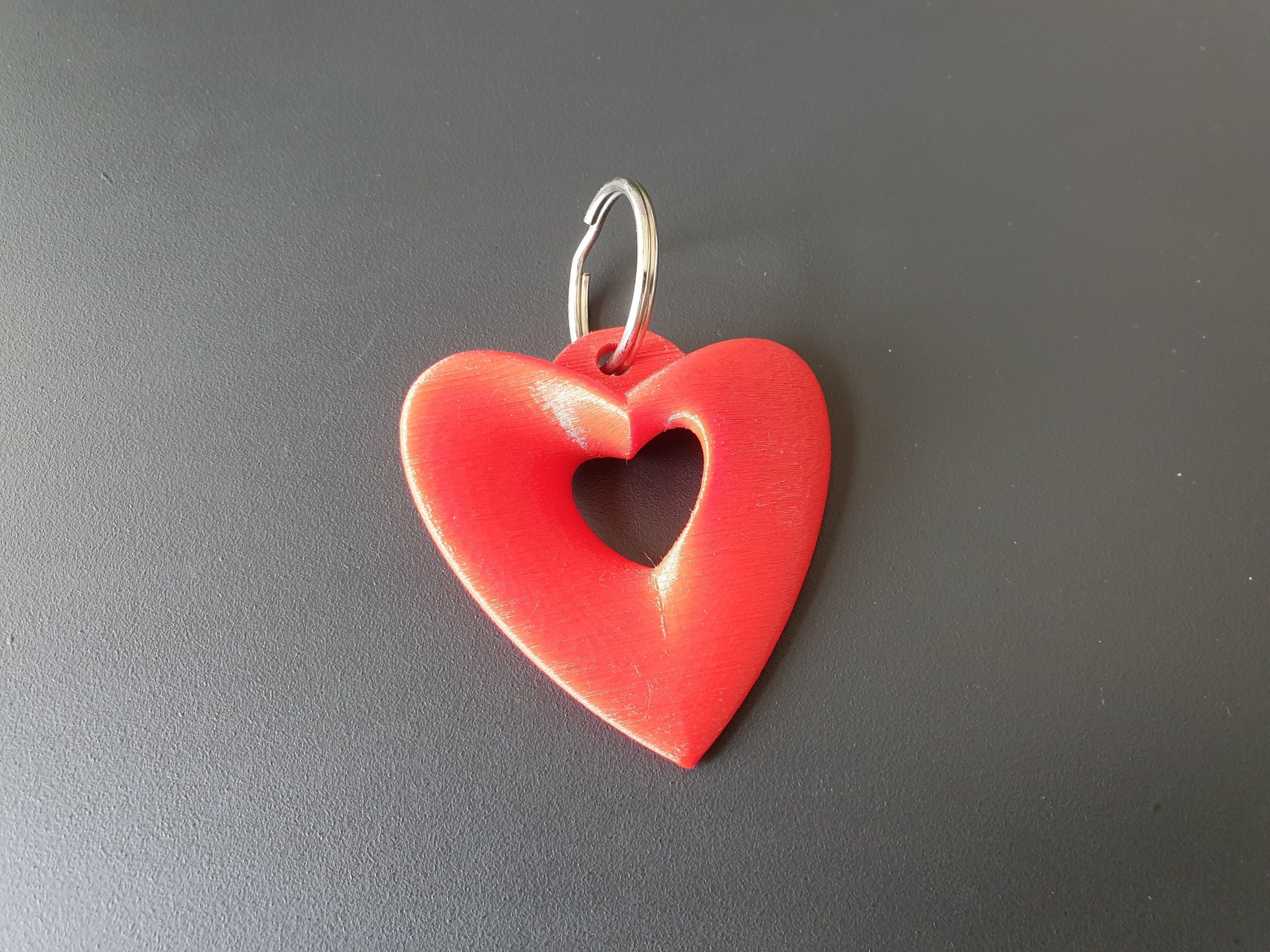 mobius-kalp-kolye-hediyelik-aksesuar-sus-esyasi-dekoratif