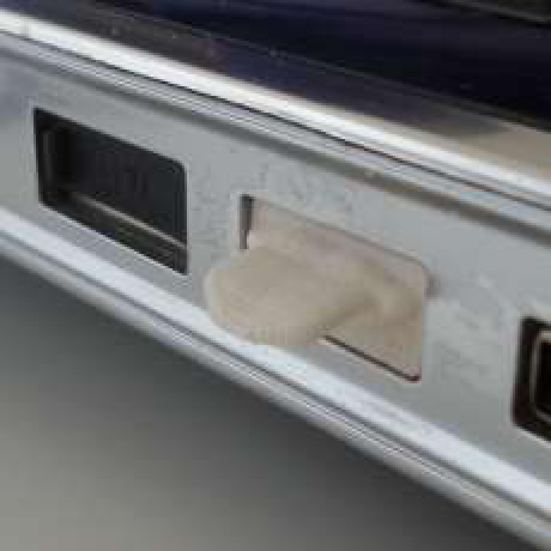 Bilgisayar Toz Koruyucu Kapak Vga Hdmi Jack Usb Rj45 Ethernet