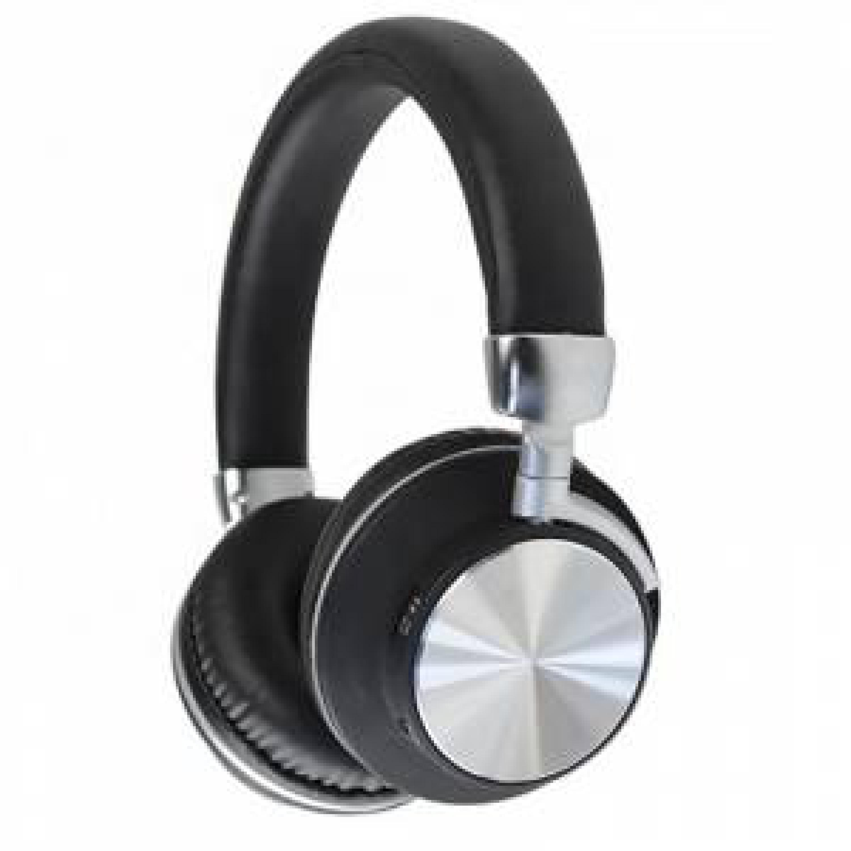 98BT WIRELESS kablosuz Bluetooth kulaklık