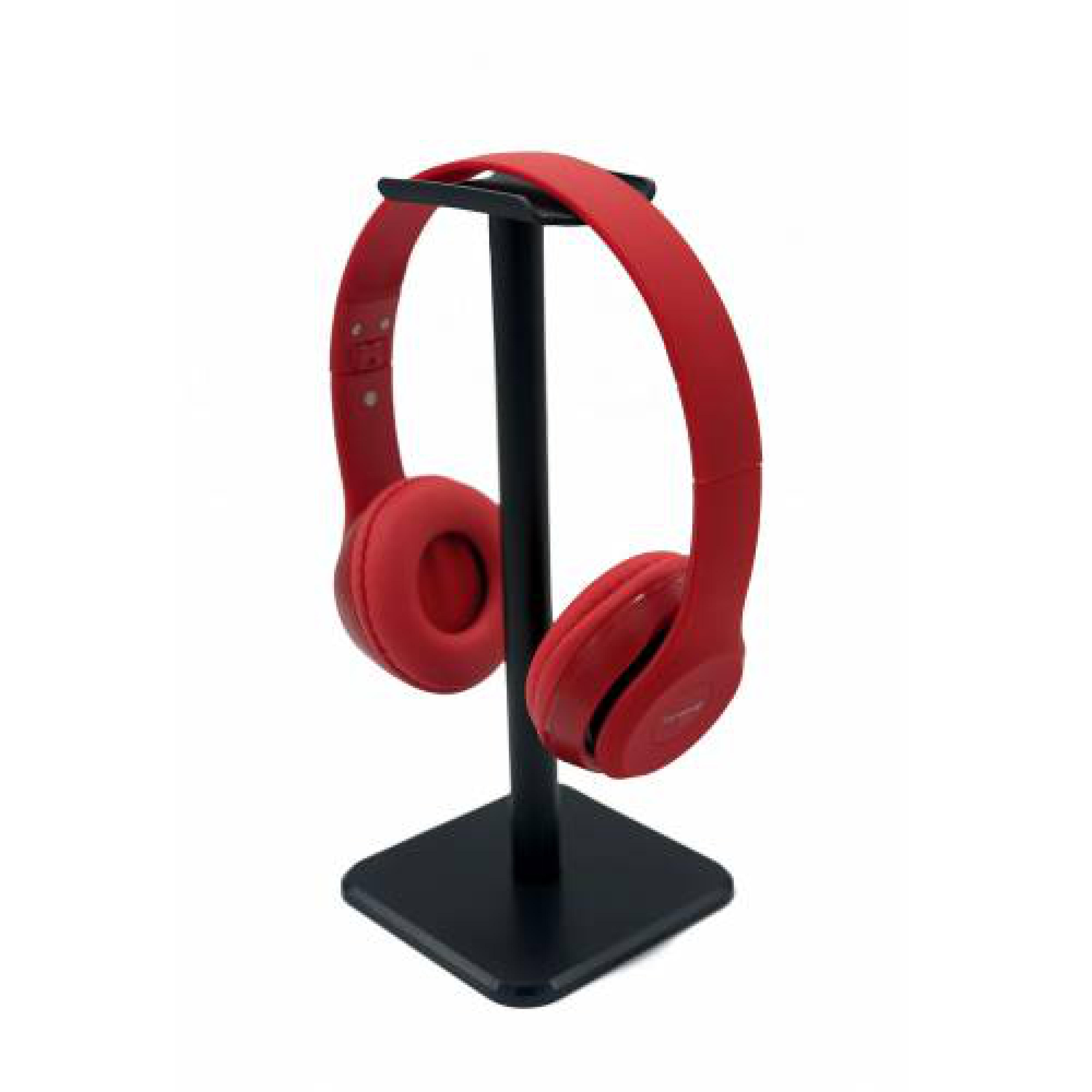 SHL580 Aux Kablolu Kulak Üstü Kulaklık Ayarlanabilir Katlanabilir