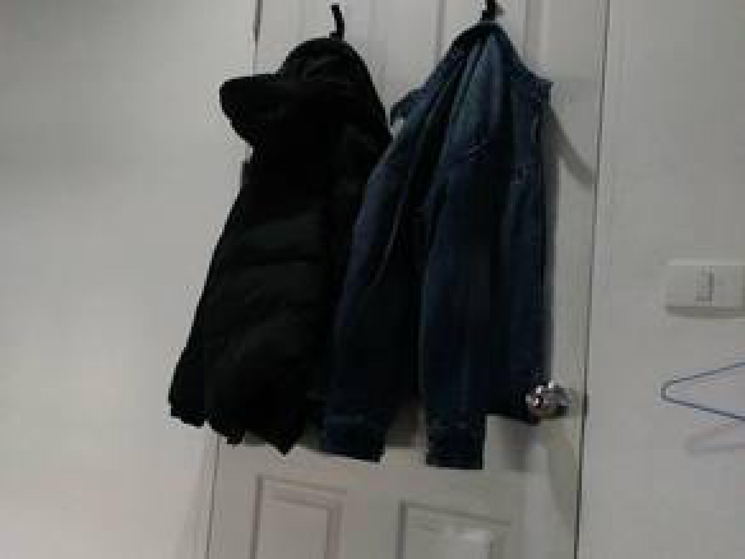 Ceket Kancası Duvara Asma Aparatı Askı Askılık Şapka Havlu