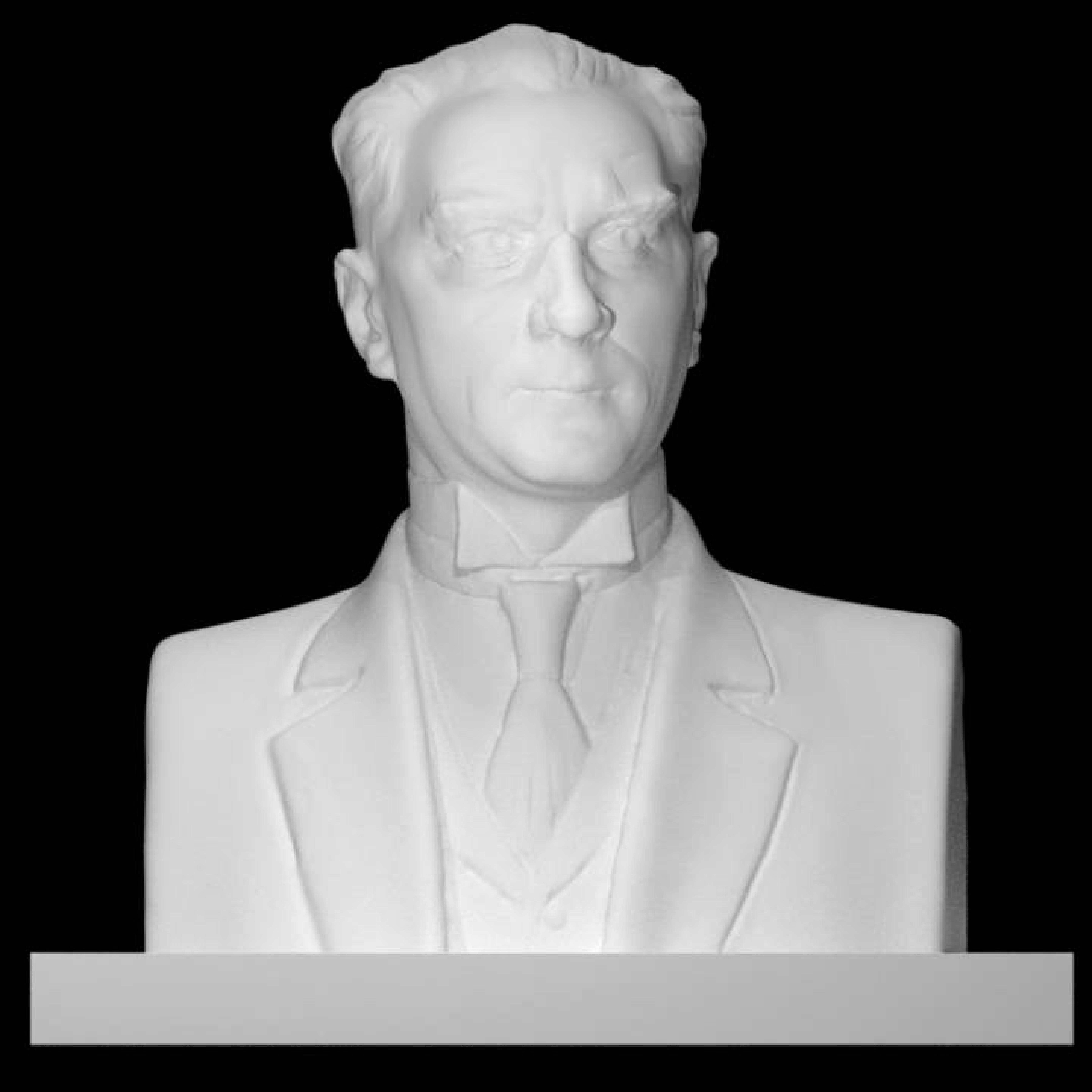 Atatürk Büstü Heykel Büst Biblo Dekoratif Dekor Hediyelik Süs