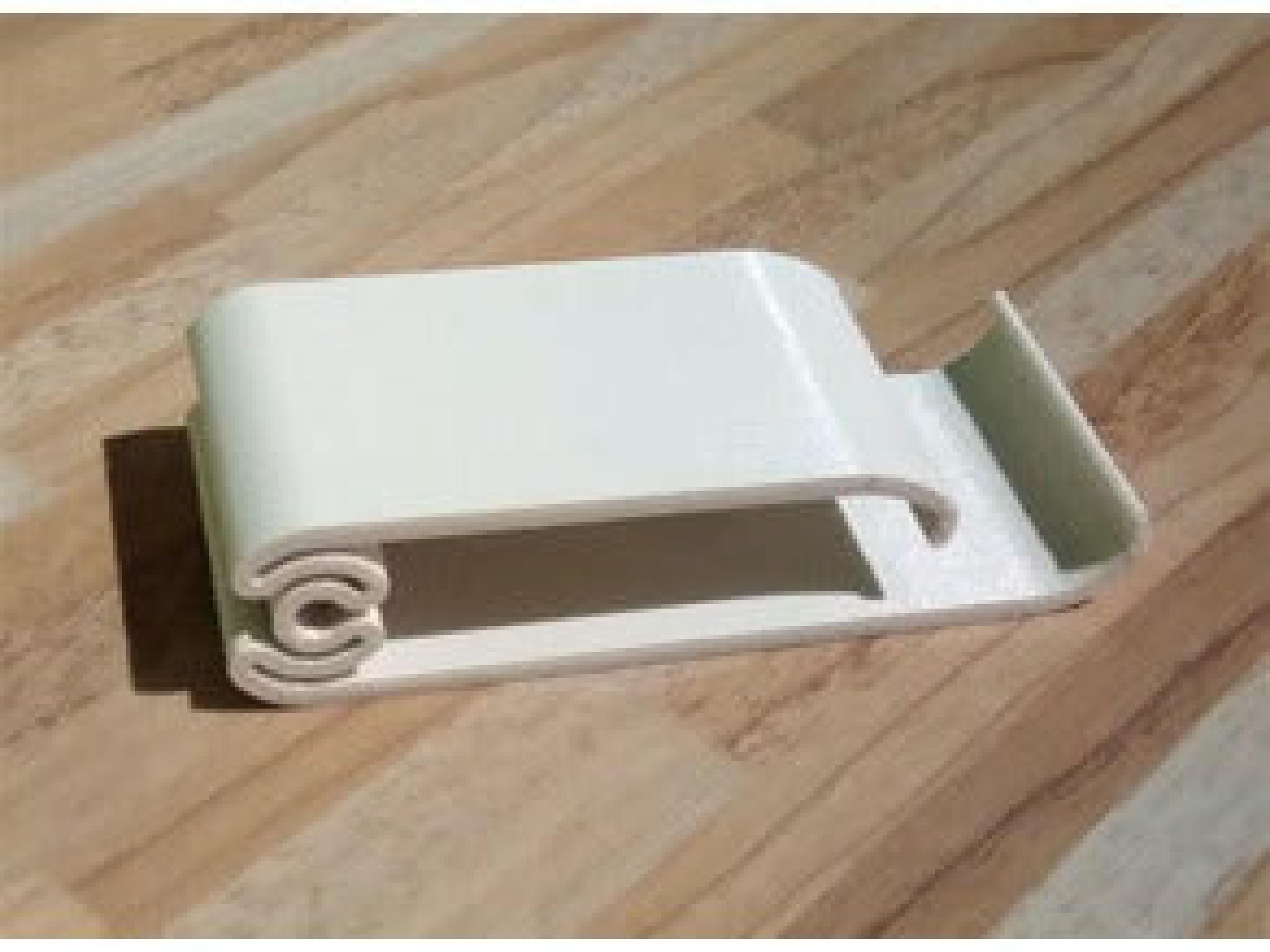 Klip Telefon Standı Masaüstü Telefon TabletTutucu