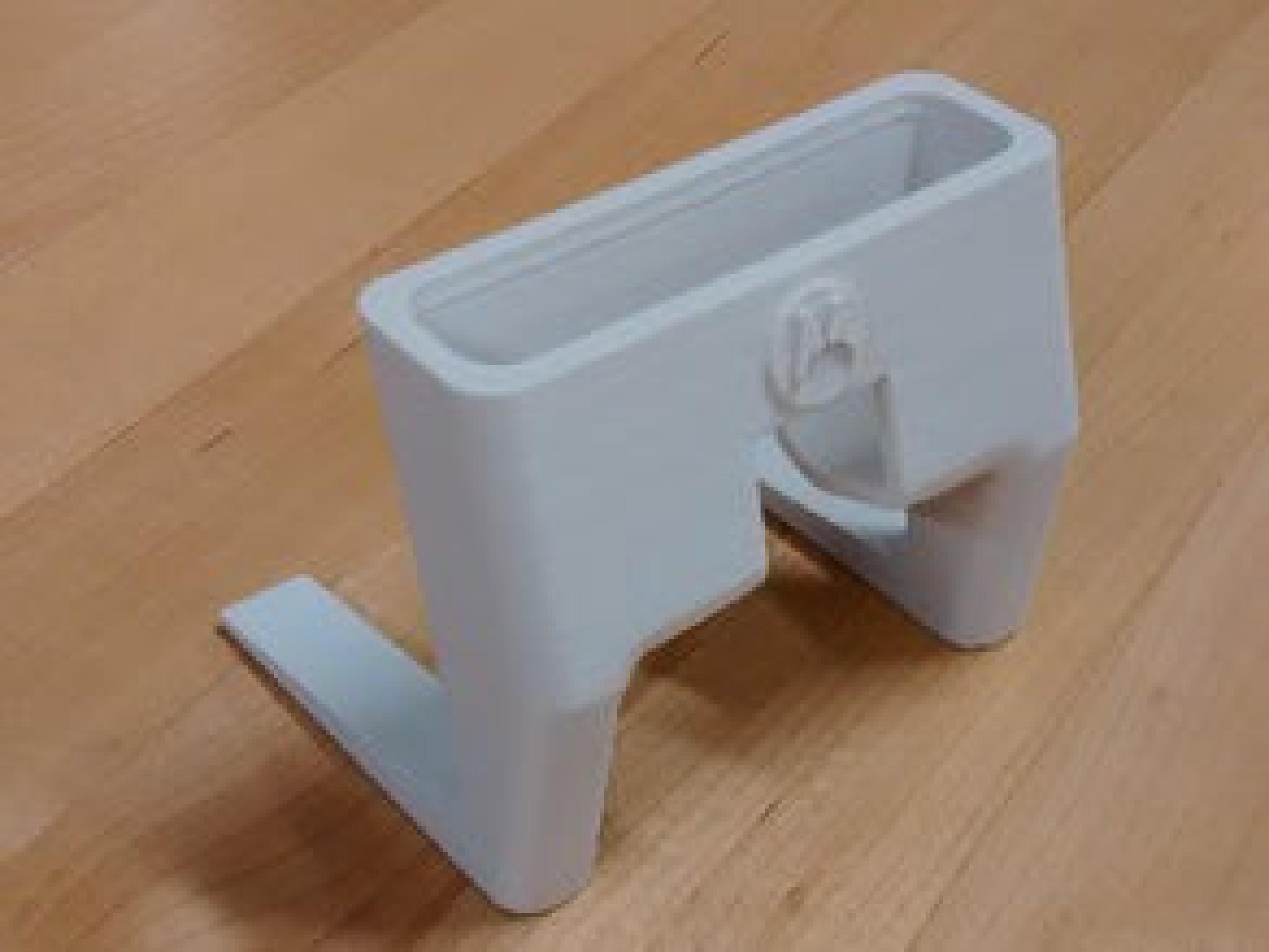 motorola-c-gibi-organik-plastikten-aksesuar-aparat-stand