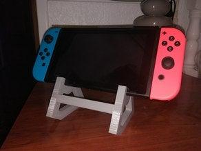 Nintendo Switch Masaüstü Standı