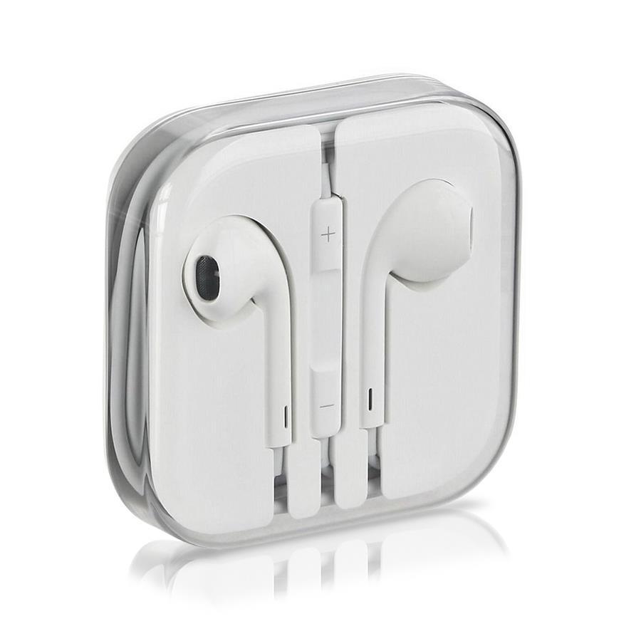 Apple EarPods iPhone/iPad/iPod/Mac Pro Mikrofonlu Kulaklık