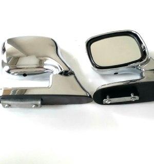 Araba Oto Dış Dikiz Aynası Sağ Sol Takım