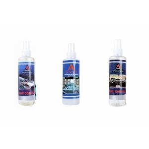 Araç Camı Buğu Önleyici Sprey Oto Bakım Su Kaydırıcı Anti Fog150 ML
