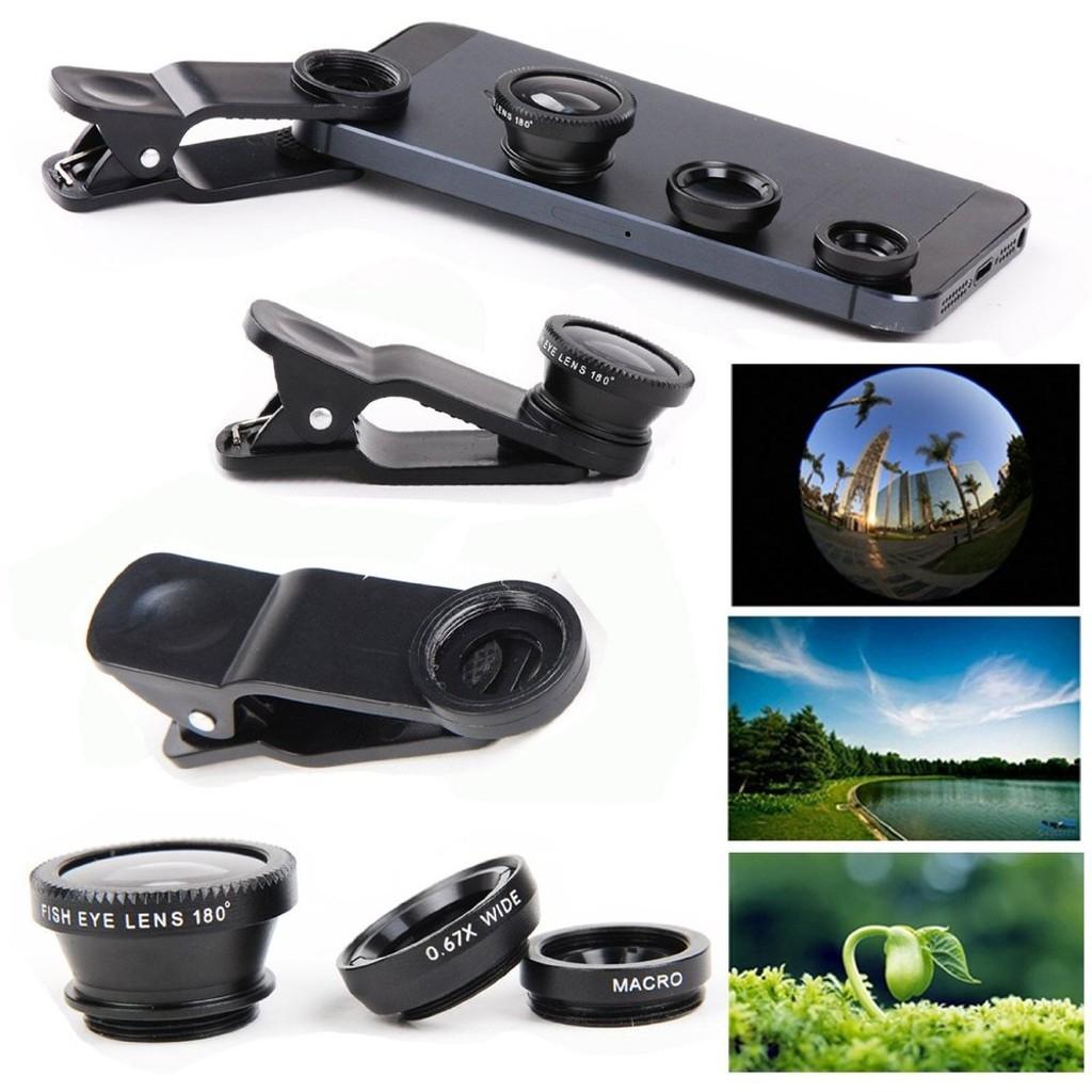 balik-gozu-lens-fish-eye-3-wide-genis-acili-makro-telefon-lensi