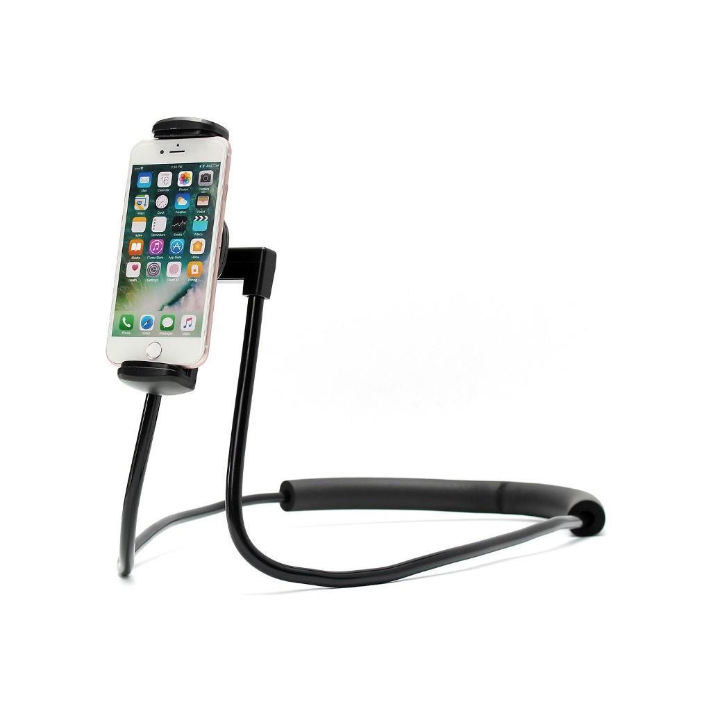 boyun-askili-telefon-tutucu-ergonomik-kullanim-boyunluk