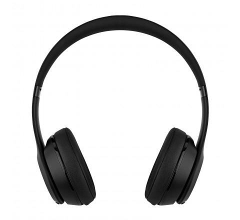 dj-by-iso-kulaklik-muhtesem-ses-mikrofonlu-oyuncu-gamer-stereo
