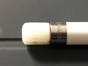 apple kalem kapağı değişimi  Organik Plastikten Aksesuar
