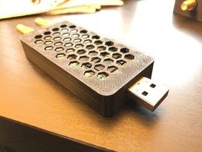 LimeSDR Mini Kasa Kutu