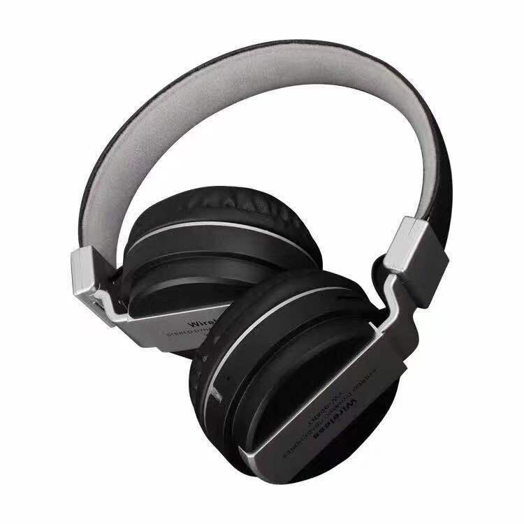 Kablosuz Bluetooth Kulaklık  Wireless YW-998BT