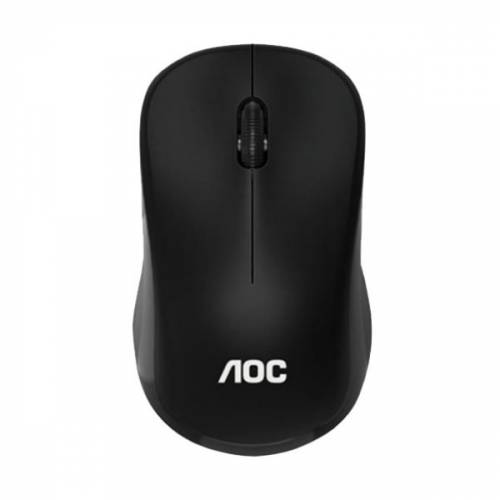 Kablosuz Mouse Gaming Oyuncu Gamer Fare Pad Bilgisayar Wireless