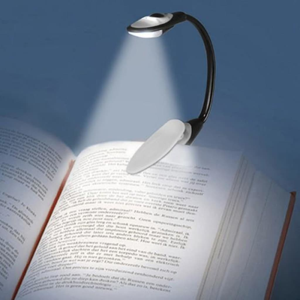 kitap-okuma-lambasi-led-book-light-kiskacli-isik-pilli-aydinlatma