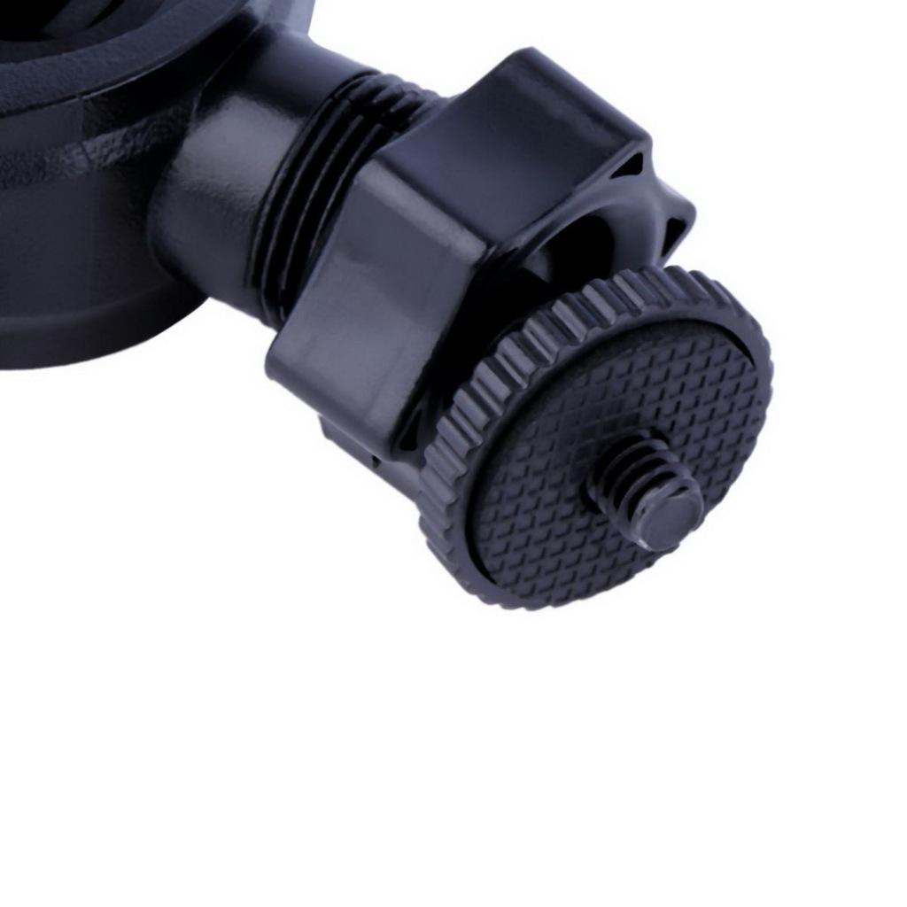 Aldımgeldi GoPro Aksiyon Kamera Bisiklet Boru Bağlantı Aparatı Go Pro
