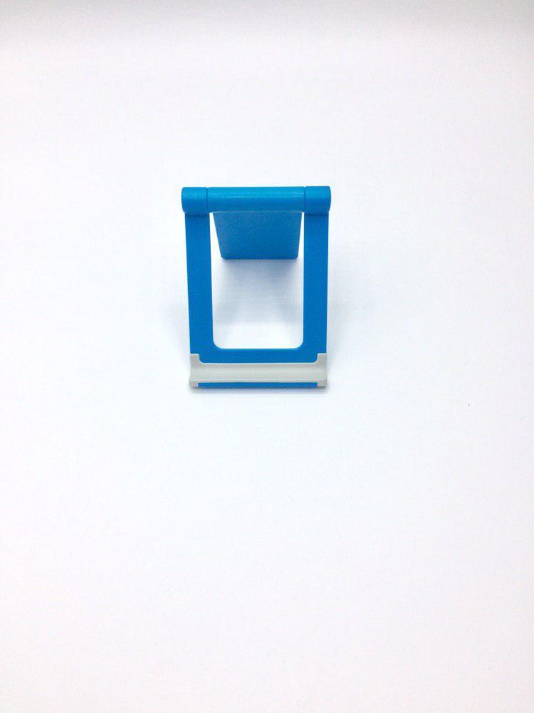 Masaüstü Telefon Tutucu Standı Universal Cep Masa Üstü Tutacağı