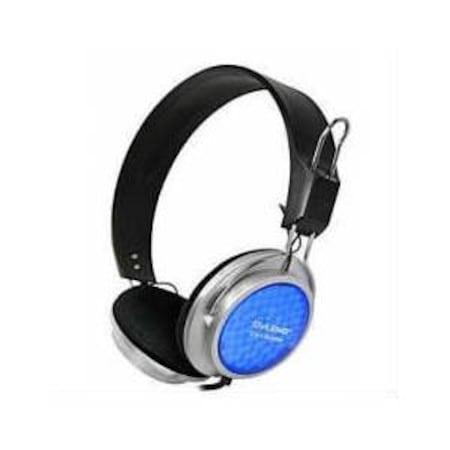 OVLENG OV-L 908 Mikrofonlu Pc Kulak üstü Kulaklık Oyuncu