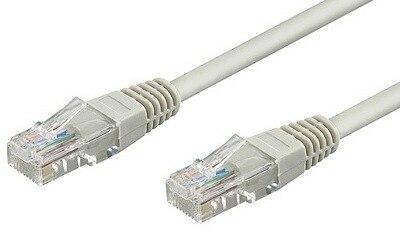 Patch Network Ethernet Ağ Kablosu İnternet Cat5 Adsl Vdsl Modem