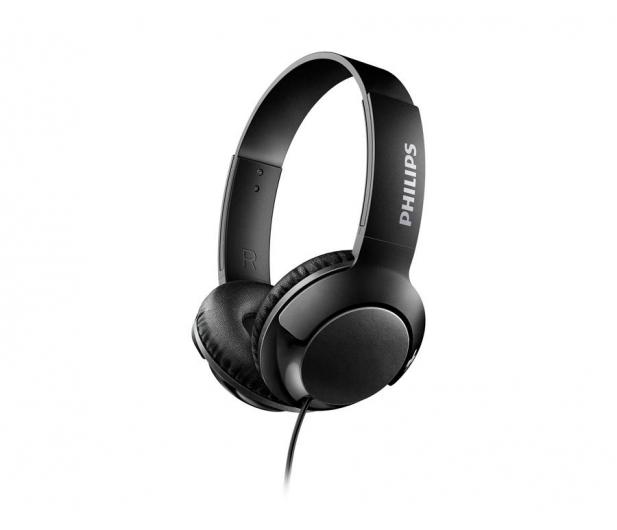 Philips SHL3070 Kulak Üstü Kulaklık Kablolu