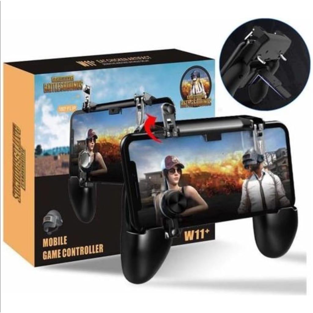 pubg-konsol-mobile-phone-game-controller-gamepad-konsol-dugmeleri