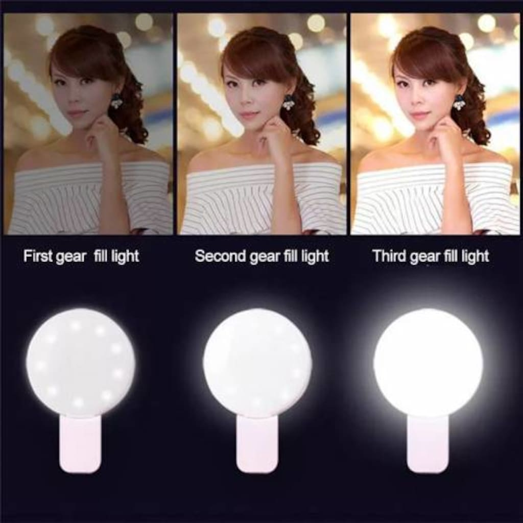 selfie-isigi-light-ring-36li-led-flas-isik-tasinabilir-360derece