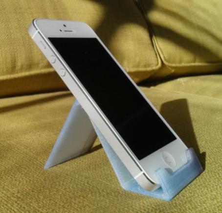Masaüstü Üniversal Telefon Tutucu İphone Samsung Xiaomi