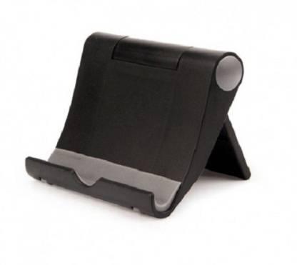 Masaüstü Katlanır standı Tablet PC Ayarlanabilir Kademeli