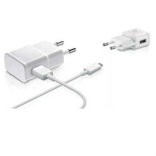 Vivitar Telefon Android Şarj Başlığı Ve Micro USB Kablo Cihazı